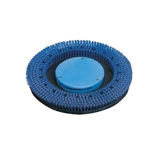 Powr-Riser Carpet Cleaning Brush