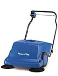 PS900 Battery Powered Sweeper