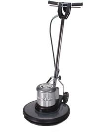 """17"""" Floor Machine with Sanding Driver"""