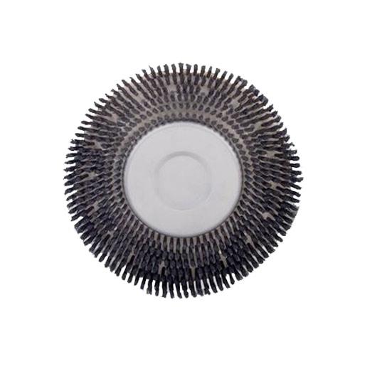 Spinsafe Carpet Brushes