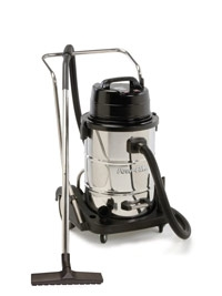 20 Gallon Wet Dry Vacuum