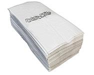 HEPA Vacuum Bags - 25 Pack