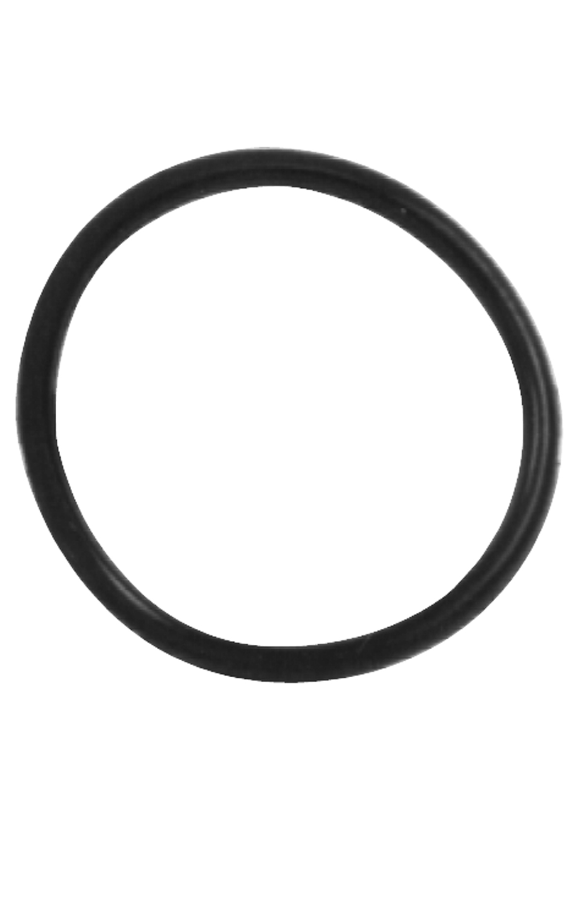 Eureka Upright Replacement Round Belt