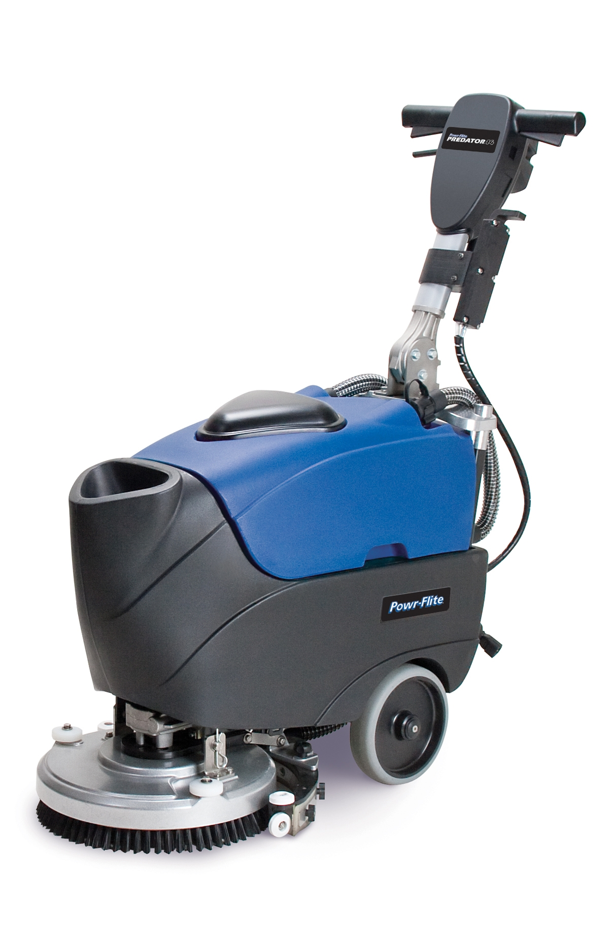 Predator Battery Automatic Scrubber 14
