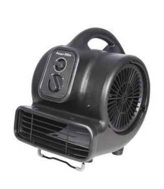 Mini Powr-Dryer