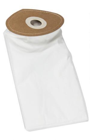Comfort Pro 6 Qt. HEPA Bag - 10 Pack